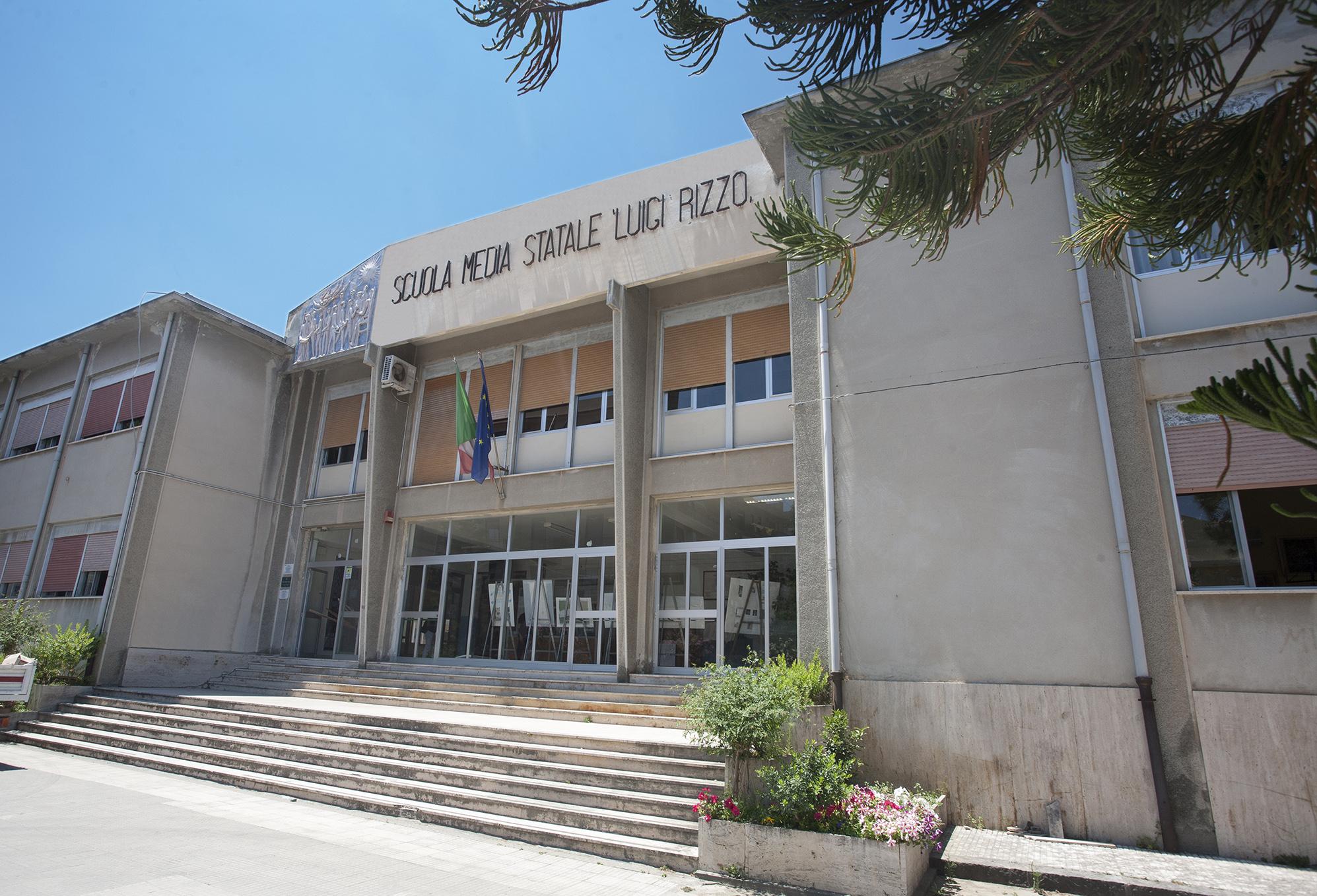 scuola-6