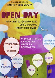 locandina open day 2020_ok jpg