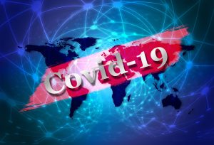 Emergenza CODIV-19 tutte le info